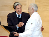 Dr.FrenkDr.Ibarra